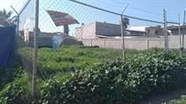 Lots and Land for Sale in Col. Mazatlan, Playas de Rosarito , Baja California $80,000
