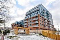 Homes for Sale in Yonge/Jefferson Forest Dr., Richmond Hill, Ontario $684,900