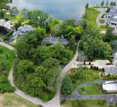 Homes for Sale in Michigan, Orchard Lake Village, Michigan $2,700,000