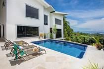 Homes for Sale in Manuel Antonio, Puntarenas $1,150,000