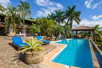 Homes for Sale in Playa Lagarto, Guanacaste $2,200,000