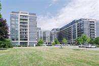 Condos Sold in Richmond Hill, Toronto, Ontario $619,999