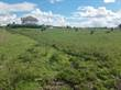 Lots and Land for Sale in Kitengela KES1,450,000