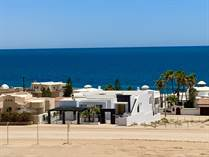 Condos for Sale in Corona Del Sol, Puerto Penasco/Rocky Point, Sonora $209,000