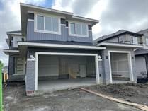 Homes for Sale in Dansereau Meadows, Beaumont, Alberta $800,000