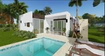 Homes for Sale in Cabarete, Puerto Plata $125,031
