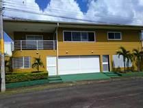 Homes for Sale in Naranjo, Alajuela $299,000
