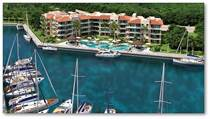 Condos for Sale in Puerto Aventuras, Quintana Roo $295,000