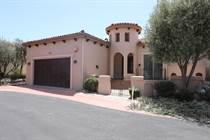 Homes for Sale in Las Ventanas, Playas de Rosarito, Baja California $398,000