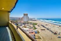 Condos for Sale in La Jolla de Rosarito, Playas de Rosarito, Baja California $274,900