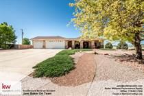 Homes for Sale in Pueblo West North, Pueblo West, Colorado $575,000