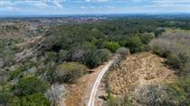 Farms and Acreages for Sale in Bagaces, Guanacaste $4,000,000