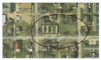Lots and Land for Sale in Spencer, Indiana $89,900
