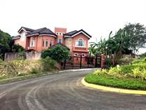 Homes for Sale in Ayala Westgrove Heights, Silang, Cavite ₱40,000,000