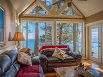 Homes for Sale in Halfmoon Bay, British Columbia $879,900