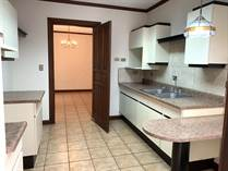 Condos for Rent/Lease in Bello Horizonte, San José $1,200 monthly