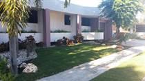 Homes for Sale in Ensanche Ramirez, Mayaguez, Puerto Rico $399,000