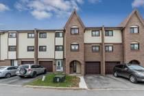 Condos for Sale in Brampton, Ontario $399,999
