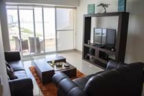 Condos for Sale in Quintas del Mar, Mazatlan, Sinaloa $264,900