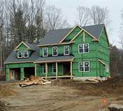 Homes for Sale in Derry, New Hampshire $589,900