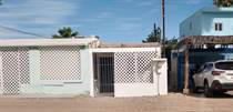 Homes for Rent/Lease in El Mirador, Puerto Penasco/Rocky Point, Sonora $350 monthly
