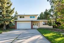 Homes for Sale in Lethbridge, Alberta $324,900