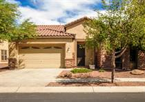 Homes for Sale in Desert Oasis, Surprise, Arizona $430,000