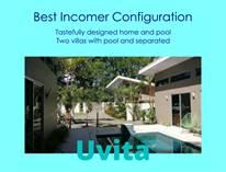 Homes for Sale in Uvita Hills, Uvita, Puntarenas $639,000