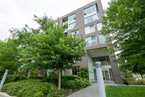 Condos Sold in Lebreton Flats, Ottawa, Ontario $818,000