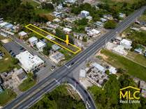 Lots and Land for Sale in Bo. Garrochales, Arecibo, Puerto Rico $149,000