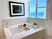 Condos for Sale in Condado, San Juan, Puerto Rico $2,750,000