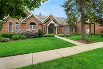 Homes for Rent/Lease in Gurnee, Illinois $3,500 monthly