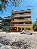Multifamily Dwellings for Sale in Las Canoas, Puerto Vallarta, Jalisco $415,000