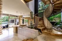 Homes for Sale in Rio Oro, Santa Ana, San José $795,000