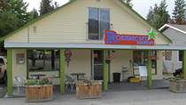 Commercial Real Estate for Rent/Lease in Rosemont, Nelson, British Columbia $18,000 one year