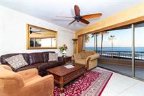 Condos for Sale in Sonoran Spa, Puerto Penasco/Rocky Point, Sonora $390,000