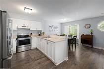 Homes for Sale in Dynes, Burlington, Ontario $649,800