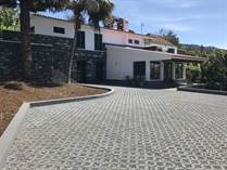 Homes for Sale in Lombada, Ponta Do Sol, Madeira €390,000