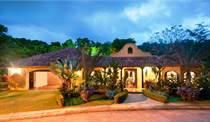 Homes for Sale in Herradura, Jaco Garabito, Puntarenas $1,395,000