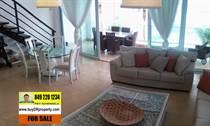 Condos for Sale in Sosua, Puerto Plata $589,000