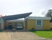 Homes for Sale in Urb. Villa Franca, Humacao, Puerto Rico $220,000