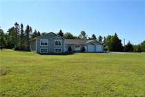 Homes for Sale in Pennfield, New Brunswick $299,900