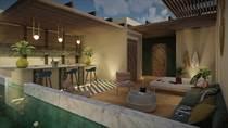Condos for Sale in Xcalacoco, Playa del Carmen, Quintana Roo $738,000