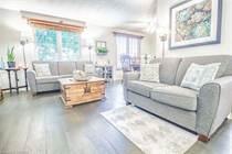 Homes for Sale in Lisgar, Hamilton, Ontario $599,900