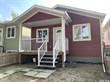 Homes for Sale in Regina, Saskatchewan $169,000