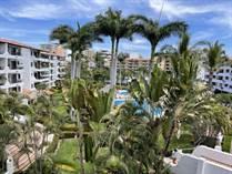 Condos for Sale in Marina, Puerto Vallarta, Jalisco $334,000