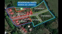 Homes for Sale in Dolega, Chiriquí  $292,500