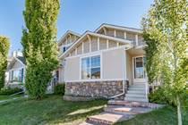Homes for Sale in West Springs, Calgary, Alberta $479,900
