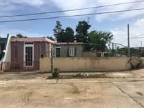 Homes for Sale in Pueblo, Isabela, Puerto Rico $44,900