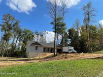 Homes for Sale in Crossville, Tennessee $269,500